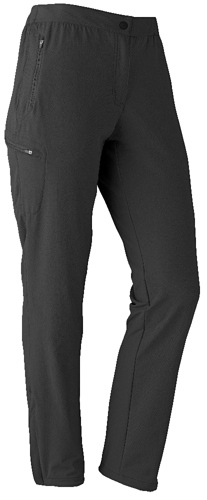 Marmot Брюки женские Wm's Scree Pant - Long