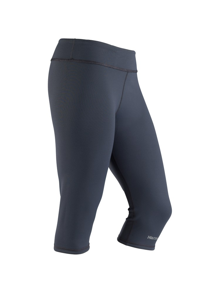 Marmot �������� ������� Wm's Catalyst 3/4 Rev. Tight