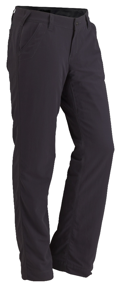 Marmot Брюки женские Wm's Piper Flannel Lined Pant