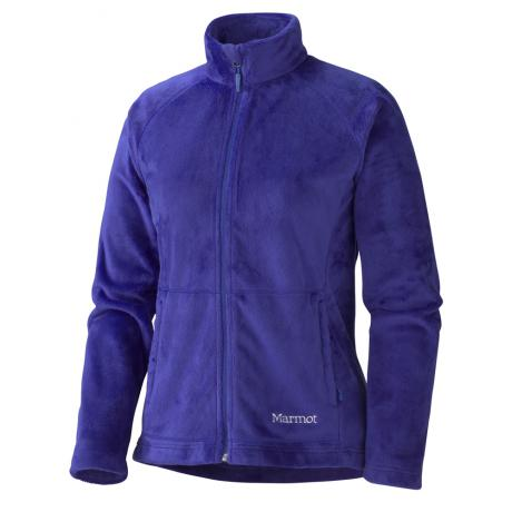 Флисовая куртка Marmot Flair Jacket