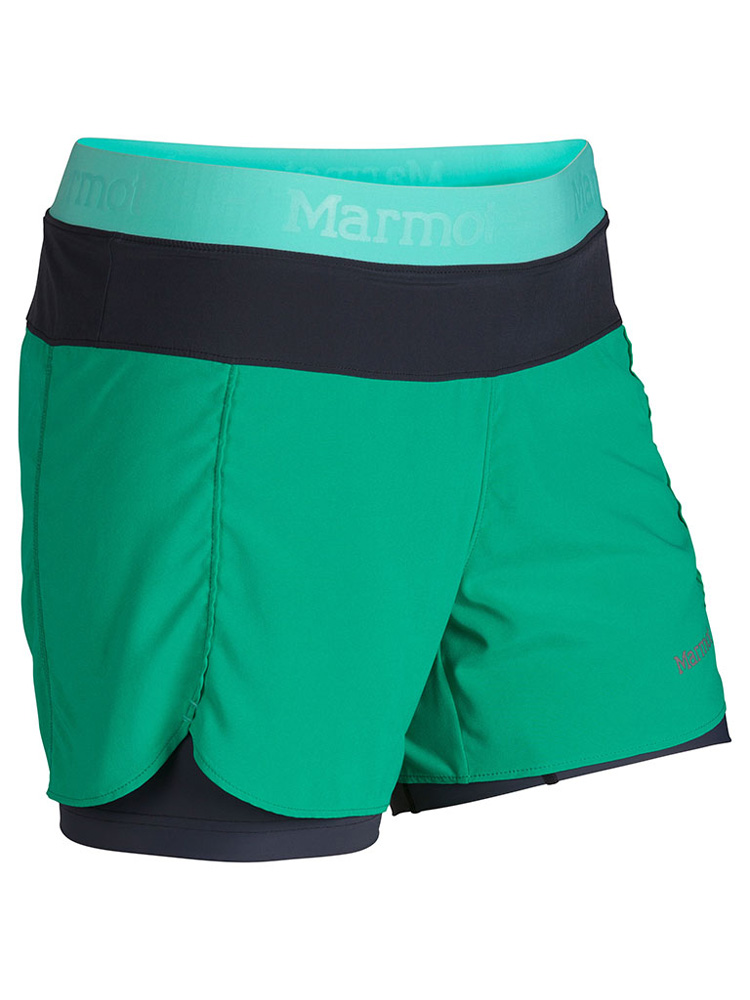Marmot ����� ������� Wm's Pulse Short
