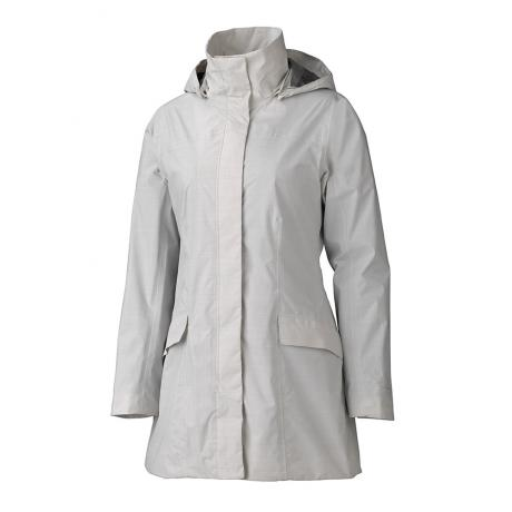 Marmot ������ ������� Wm's Whitehall Jacket