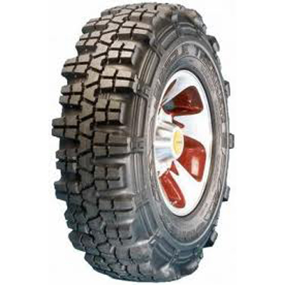 Шины Шина Simex Jungle Trekker 2 33/10.50R15 115Q