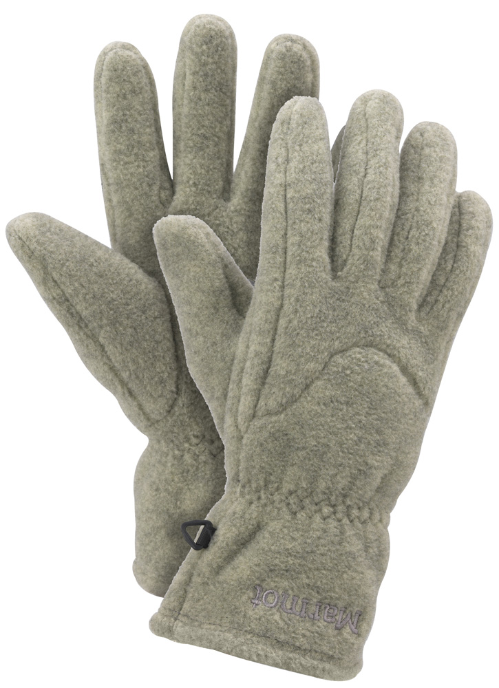 Marmot �������� ������� Wm's Fleece Glove
