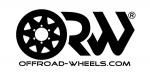 OFF-ROAD Wheels (литые)
